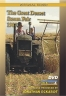 The Great Dorset Steam Fair 1987 DVD